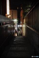 KAGURA WALK 6