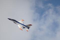 岐阜県各務原市の航空祭