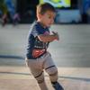 Lets Dance 12.08.16