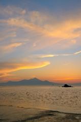 ムツゴウの海 4