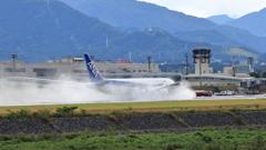 富山きときと空港8