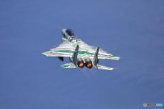 緑 カサゴ 〜 highrateclimb