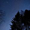 Gemini meteor shower