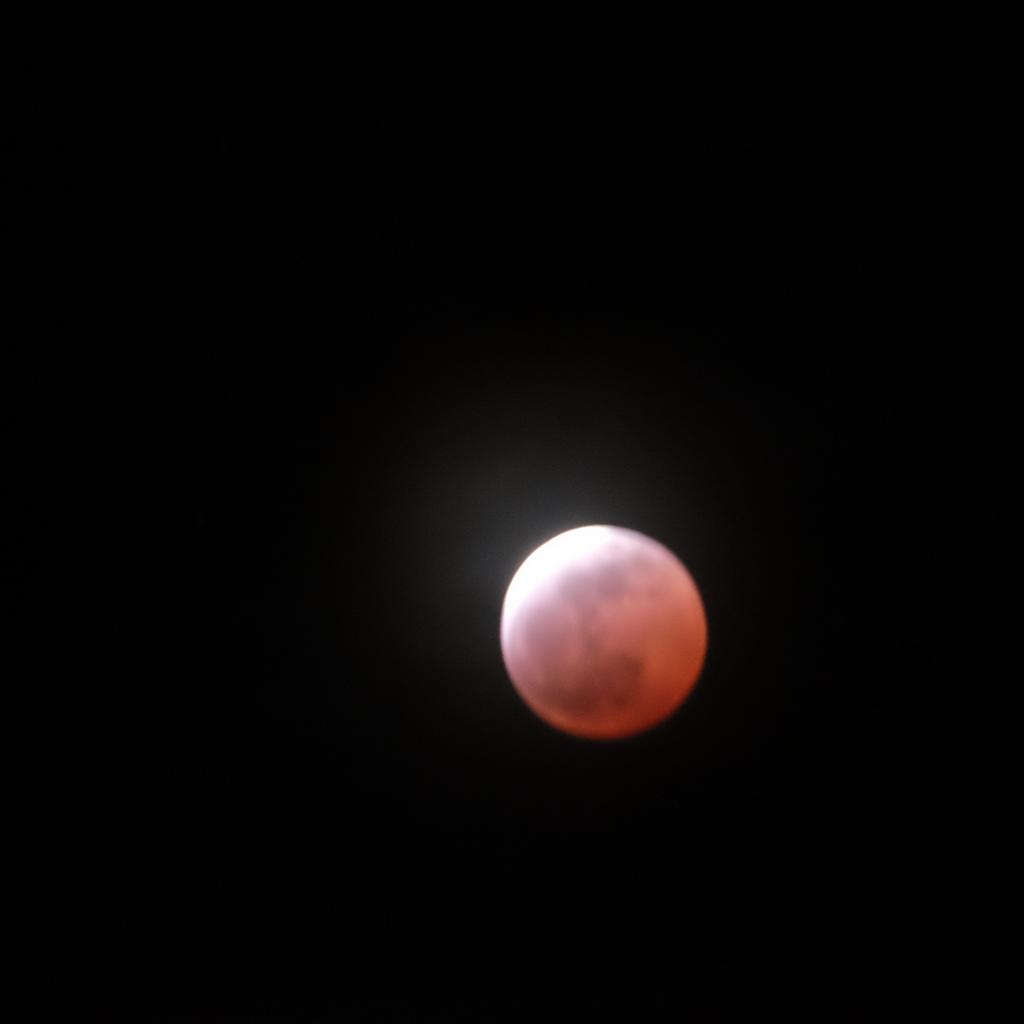 2015_04040 皆既月食