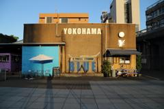 standard YOKOHAMA