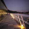 Setouchi Cruise