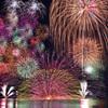 2016松江水郷祭