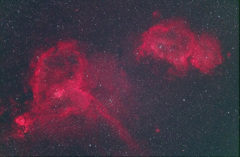IC1805,1848