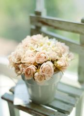 花束をキミに