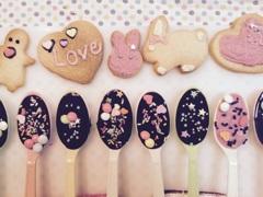 Love Love Love ‼︎