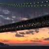 Akashi-Kaikyo Bridge 3