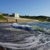 薬師堂海水浴場