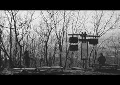 K.preview scene20