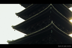 kyoto de style cinéma_09