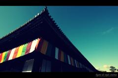 kyoto de style cinéma_19