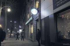 夜の街ナイト_⑤