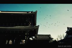kyoto de style cinéma_06
