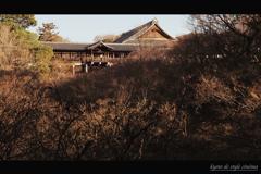 kyoto de style cinéma_04