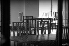 カフェ・ド・サヰコ