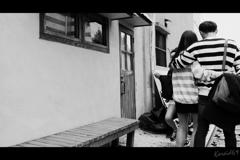 K.revival scene13