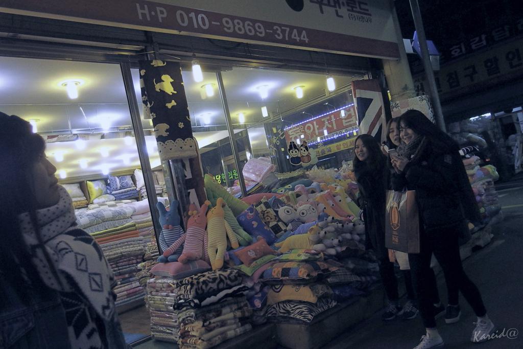 夜の街ナイト_⑦