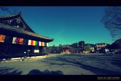 kyoto de style cinéma_12