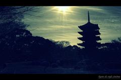 kyoto de style cinéma_20