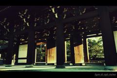 kyoto de style cinéma_16