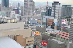 阪急電鉄はどこだ!!