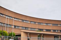 川崎市総合教育センター