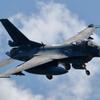 F-2A_3SQ_8965