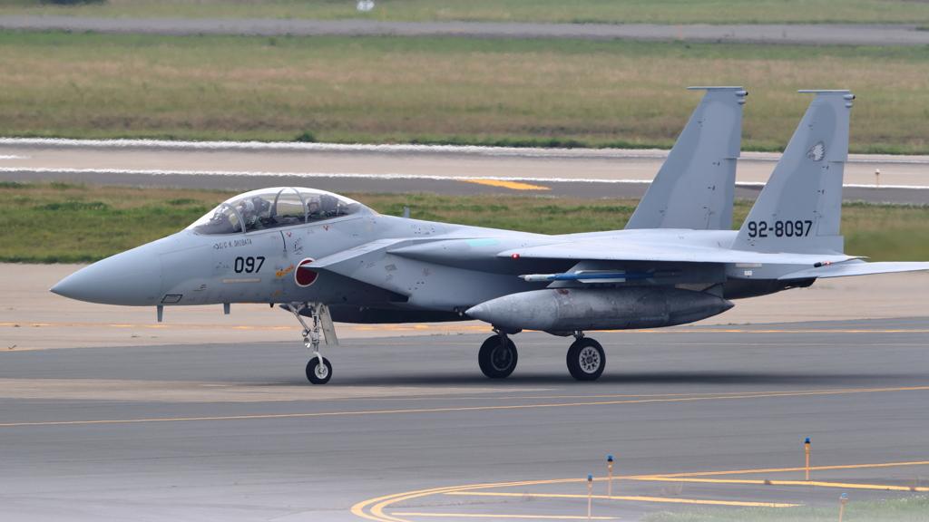 F-15DJ_204SQ_0090