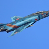 RF-4E_501SQ_3983