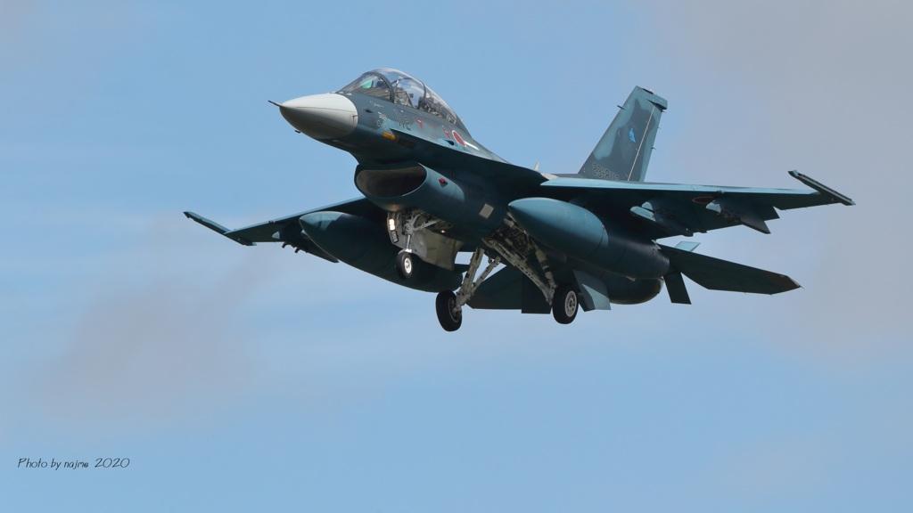 F-2B_3SQ_5409