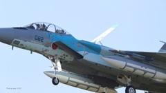 F-15DJ_AGR_9442