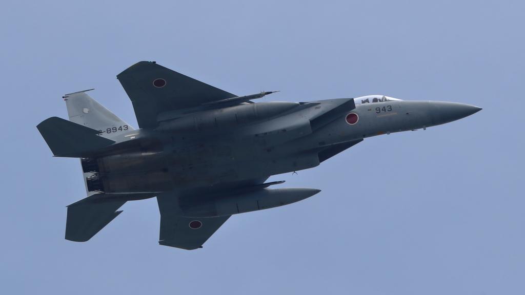 F-15J_204SQ_3911