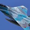 F-15DJ_AGR_6863