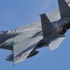 F-15J_306SQ_3045