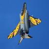 F-4EJ(改)_SPM_301SQ_3097