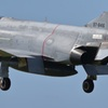 RF-4EJ(改)_301SQ_7603
