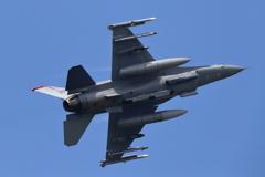 F-16_8407