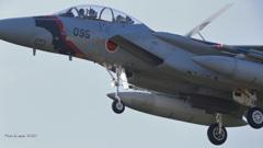 F-15DJ_AGR_9693