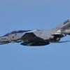 F-4EJ(改)_301SQ_4809