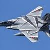 F-15_AGR_6805