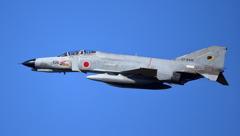 F-4EJ(改)_3148