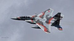 F-15DJ_AGR_9920