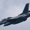 F-2B_3SQ_5156