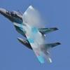 F-15_AGR_6838