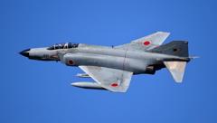 F-4EJ(改)_3153