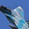 F-15_AGR_6851